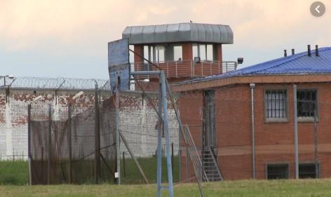 На Косово за 20 години 16 затвореници се самоубиле, 67 починале
