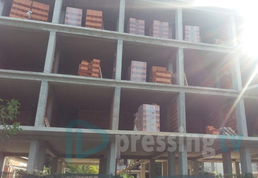 Власта и градоначалниците со работни групи ќе го спасуваат Охрид од дивоградбите