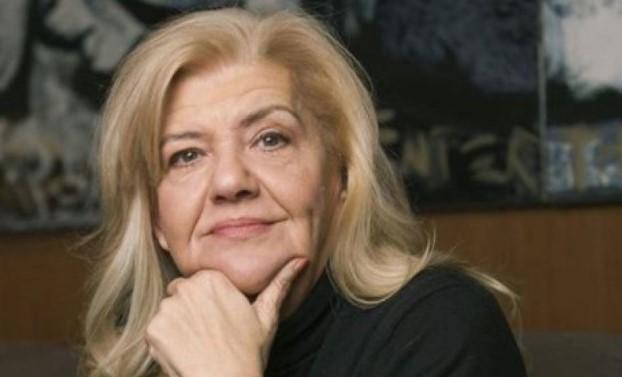 По долго и тешко боледување, почина Марина Туцаковиќ