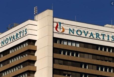"""Афера """"Новартис"""": Врховниот суд во Грција побара дозвола за истрага од Парламентот за поранешниот премиер Ципрас"""