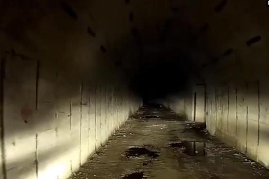 Може да издржи и нуклеарен напад: Ова е најголемиот бункер во светот (ВИДЕО)