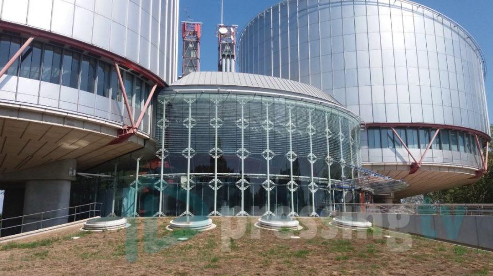Готово е: Стразбур пресуди во корист на Црна Гора, српските цркви ќе ги земе државата