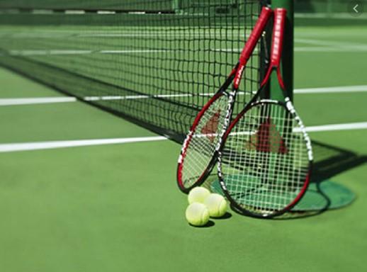 Македонија ќе игра тенис во Грција