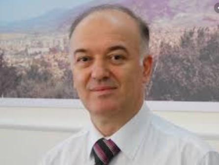 Ослободителна пресуда за поранешнниот градоначалник на Битола