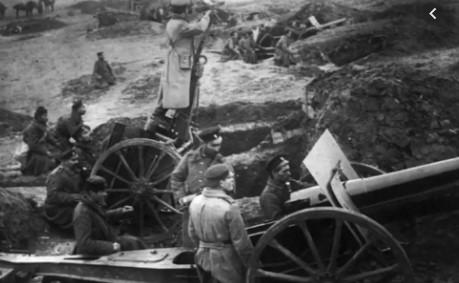 Руско МНР: Бугарија ја преработува историјата