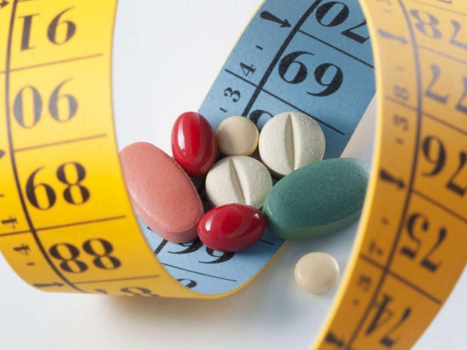 Судски процес во Франција поради таблети за слабеење, сомнеж дека предизвикале смрт на 2000 лица