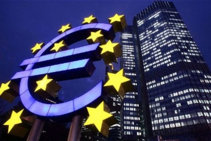Европската централна банка одлучува дали да ги намали каматни стапки