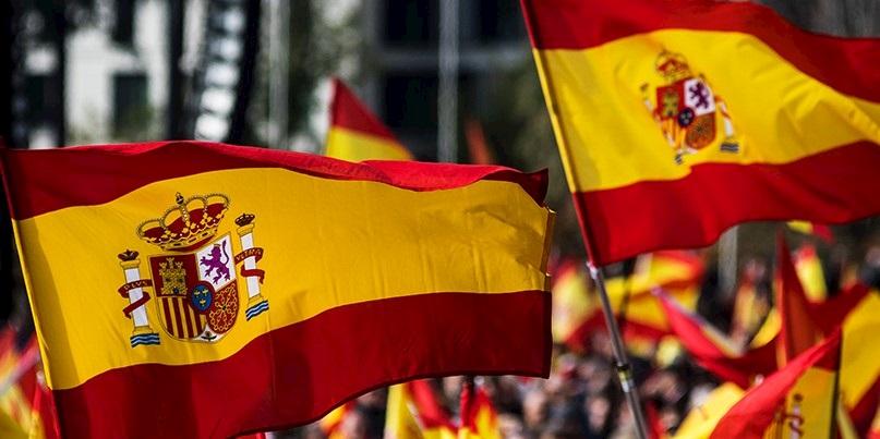 Следува Ратификацајата на Протоколот за НАТО: Шпанската влада положи заклетва