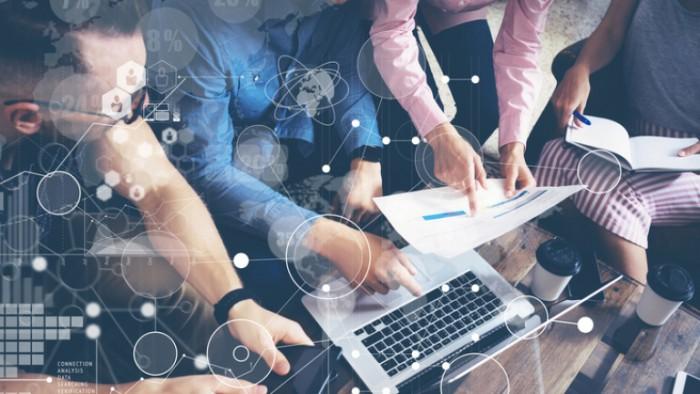 Даночни олеснувања и либерализација на работните односи во ИТ секторот