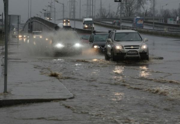 Усвоена Национална платформа за намалување на ризици од катастрофи