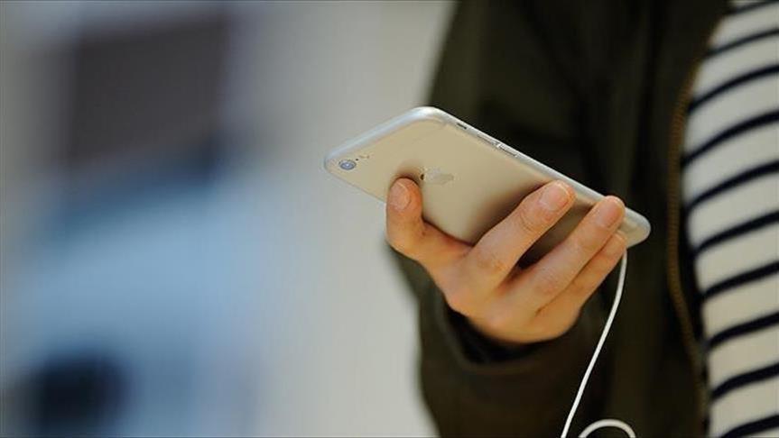 Приходи од 281,2 милиони евра лани на пазарот на електронски комуникации