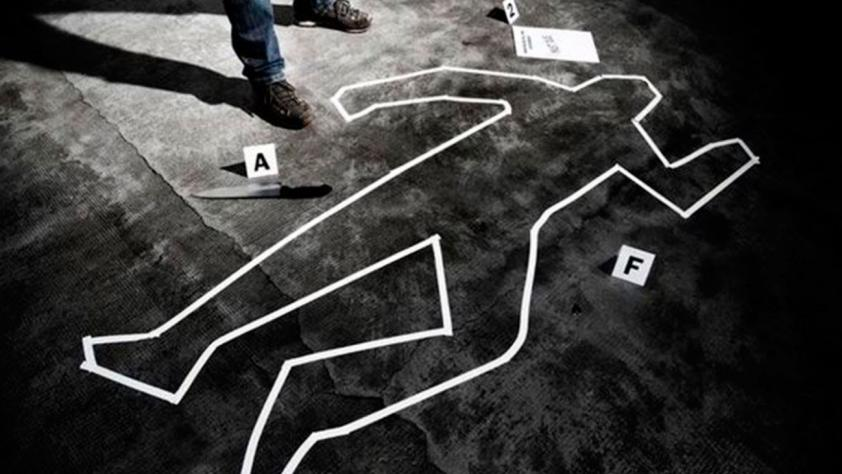 Притвор за 30-годишниот Д.С. од Кочани кој го убил својот татко со нож