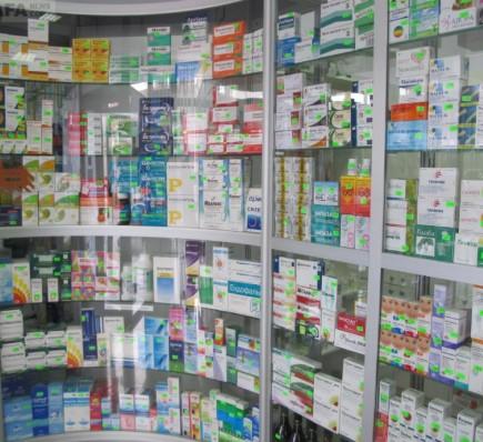 СДСМ: Со укинувањето на квотите за лековите, решен децениски проблем