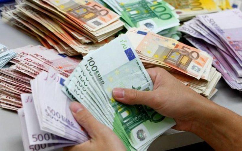 Македонија со најмала плата од сите земји во регионот