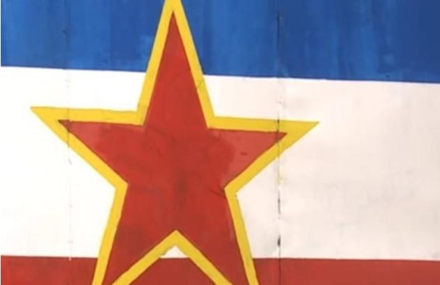 За распадот на Југославија биле задолжени Хрватите и Албанците, открива израелски шпион