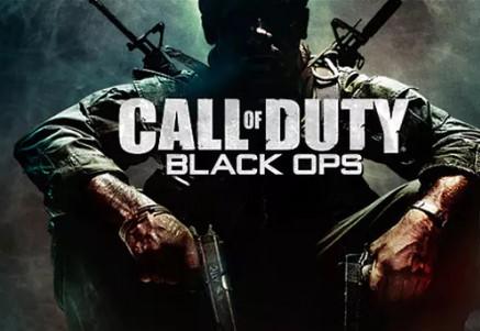 """Светот полуде по """"Call of Duty"""": Досега над 100 милиони преземања"""