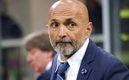 Победата над Џенова не е доволна: Милан размислува да го доведе Спалети