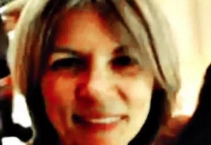 Mу беше љубов пред Цеца: Со оваа жена Аркан има четири деца (ФОТО)