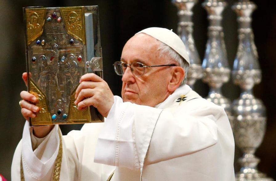 Именувани 13 нови кардинали