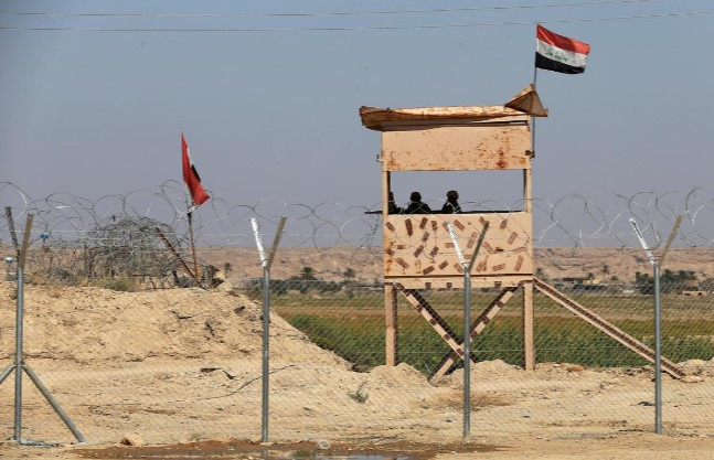 """Промена во сојузништвото во Сирија: Курдите и силите на Асад против """"турската агресија"""""""
