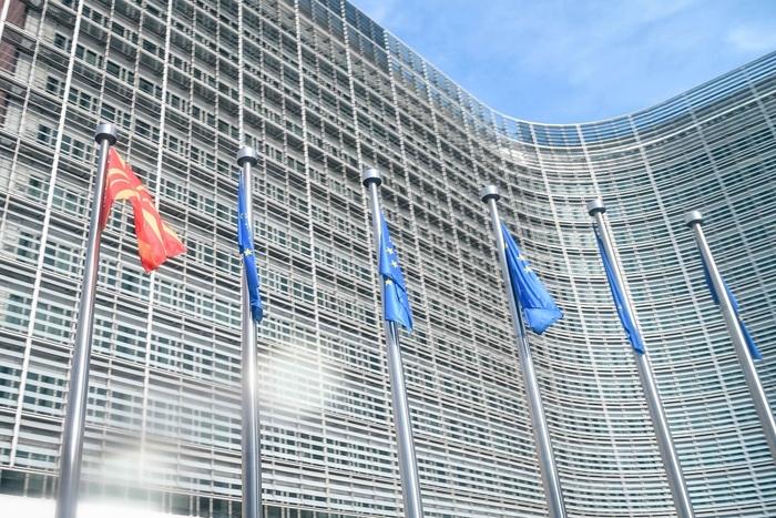 Без одвојување од Албанија потешко до ЕУ преговори за  Македонија утре