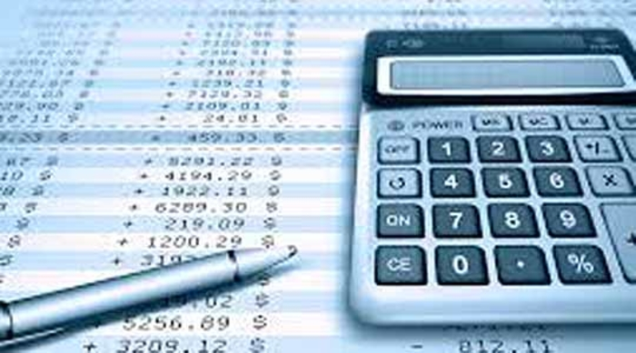 Каматите и на кредитите и на депозитите бележат пад