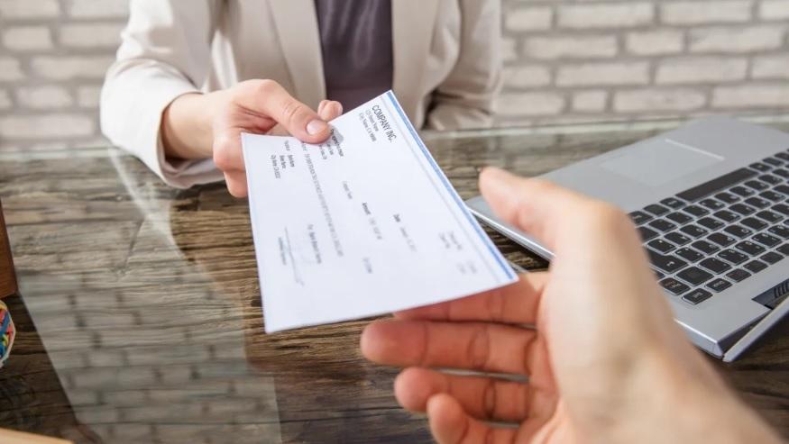 Швеѓаните просечно годишно заработуваат по 26.500 евра