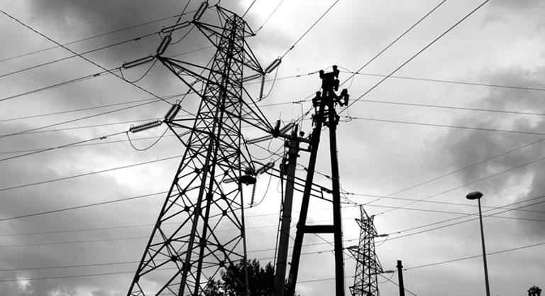 Како процент од просечната плата струјата во Македонија е меѓу најскапите во Европа