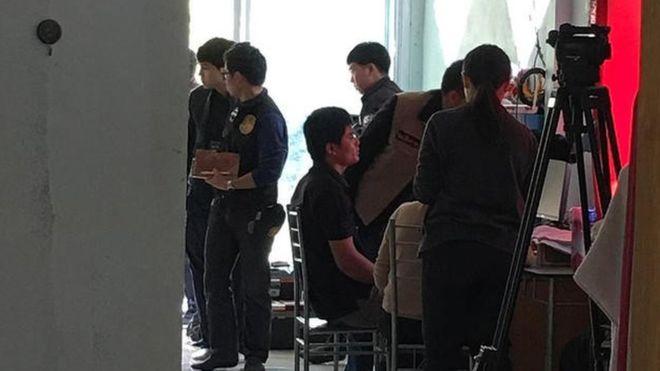 Носел деца да играат видеоигри по што сексуално ги искористувал – Тајланѓанец доби 374 години затвор