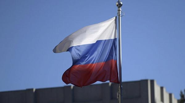 Рускиот дипломат, обвинет за шпионажа, ја напушти Бугарија