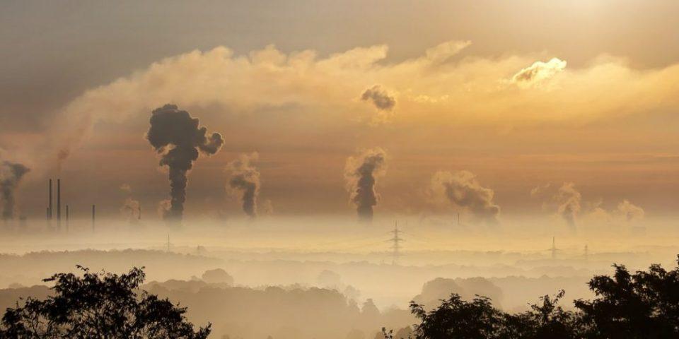 Почесто пријавување на загадувачите за почист воздух