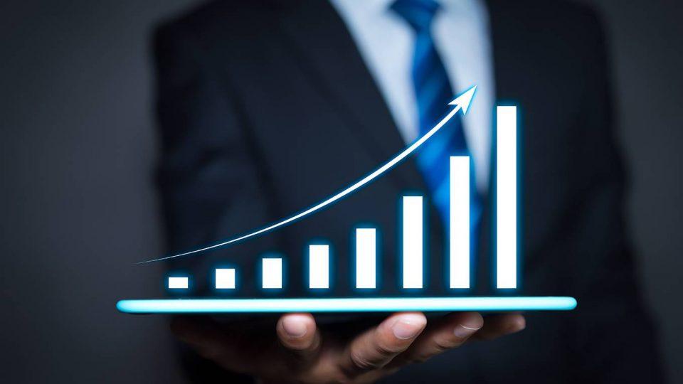 ССК не очекува да се постигне раст од 3,5 проценти