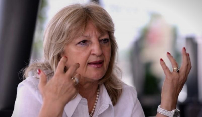 Со указ за претседателот Вучиќ: Отповикана српската амбасадорка во Македонија