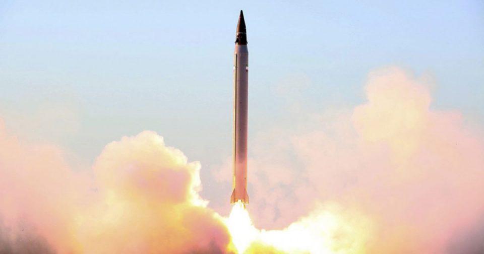 Анкара првпат лансираше турска ракета од брод произведен во Турција