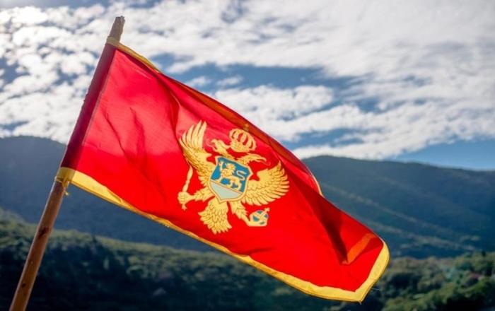 Црна Гора воведе полициски час: Нема движење од 19 часот до 5 часот наутро