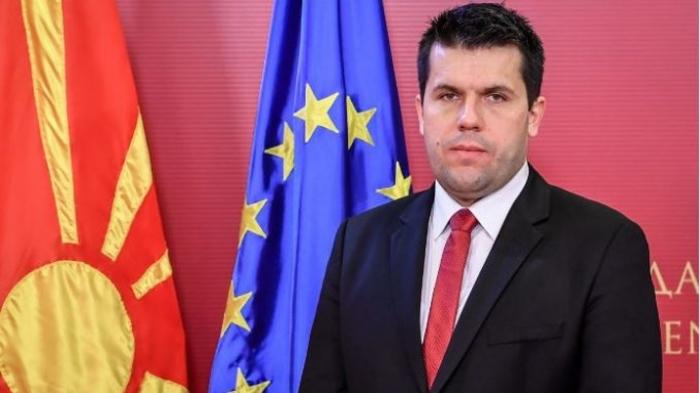 Министерот Хасан во Бурса: Потребно е унапредување на економските односи преку раст на трговската размена и инвестициите