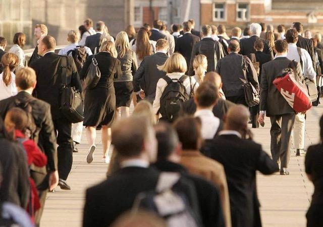 Расте членството во приватните пензиски фондови-задолжителните имаат 505.000, доброволните речиси 25.000 членови