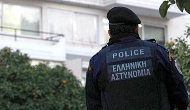 Повредени тројца полицајци и уапсено едно лица во инцидент во Атина