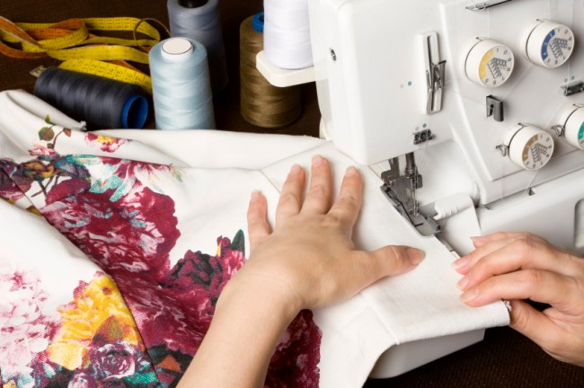 Просечна плата во текстилната индустрија во Чешка е 1000 евра