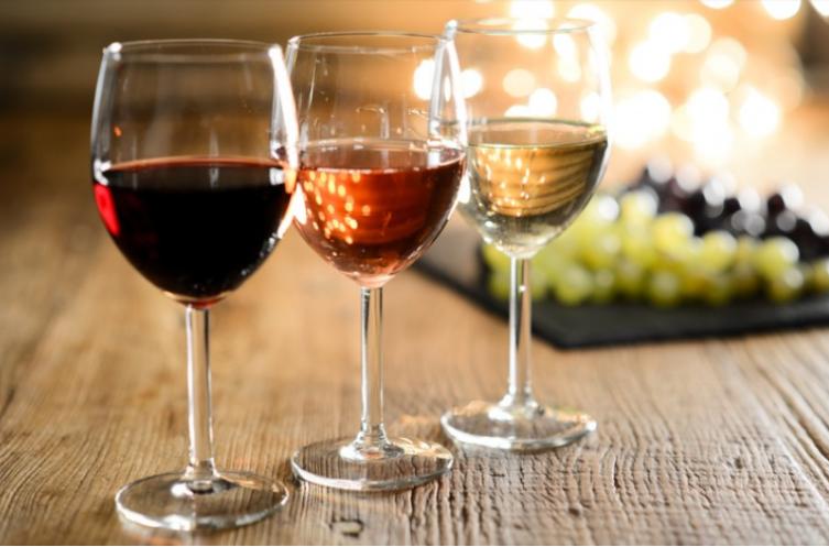 Македонски вина промовирани во Швајцарија