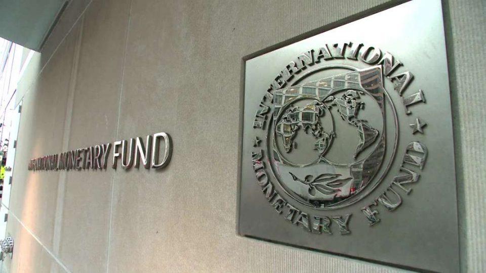 ММФ со критика за минимална плата,мој ДДВ, пензии, прогресивниот данок