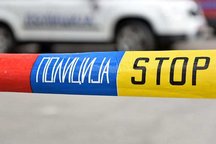 Жител на кичевското село Грешница тешко повреден во сообраќајка кај Зајас