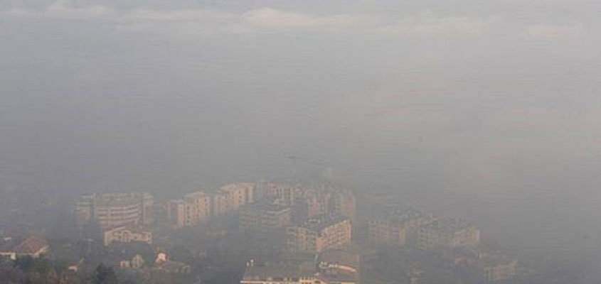 Инспекторите казниле 30 лица-загадувачи во Струмица