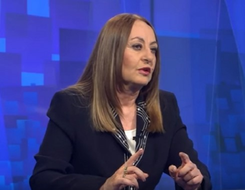 Добрила Кацарска: Иако сум премногу блиска со мајката на Камчев, не ми спомнала ништо за рекетот