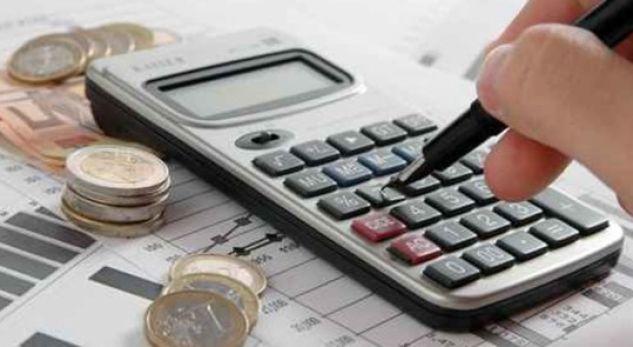 Утре ќе има пензии за граѓаните што добиваат пари преку Еуростандард банка
