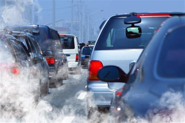 Џабе чекаа граѓаните: Субвенции за автомобили ќе нема оти нема пари
