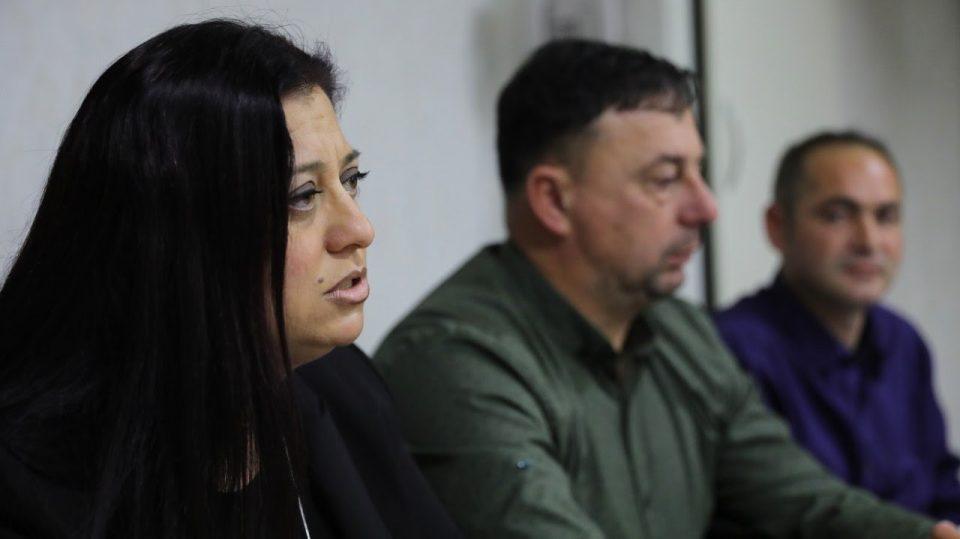 Ниските откупни цени најмногу го погодуваат македонскиот земјоделец