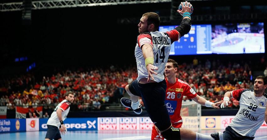 Австрија обезбеди пласман: За прво место во групата на Македонија ќе и треба победа со пет гола разлика