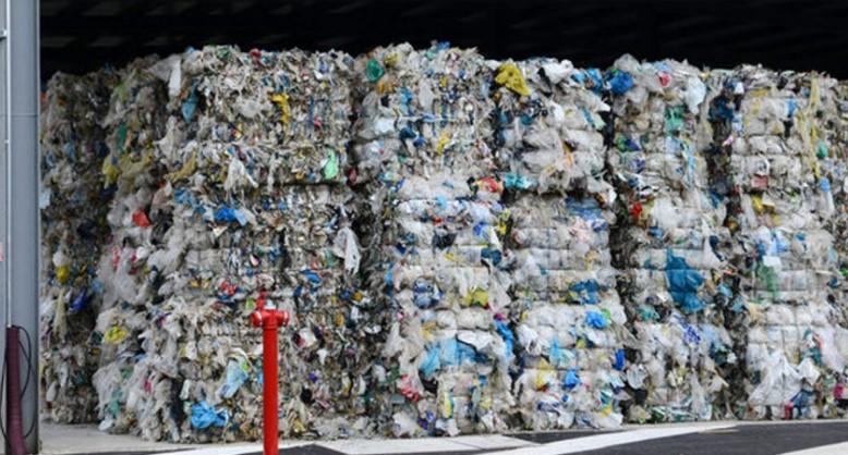 Потребна е промена на нашето управување со отпад ако сакаме да влеземе во ЕУ