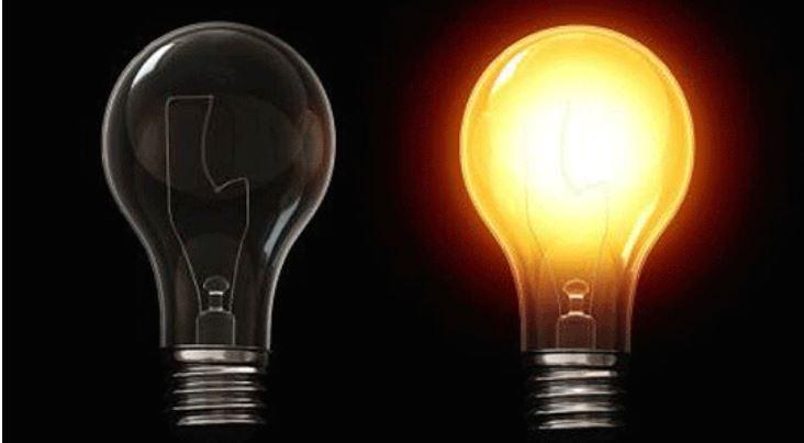 Македонците плаќаат најскапа струја ако се споредува со просечната месечна плата